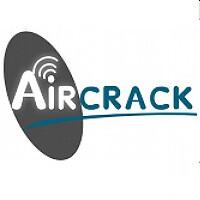 Aircrack-ng icon