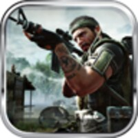 Swat Army android app icon