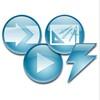Download MySQL GUI Tools Windows