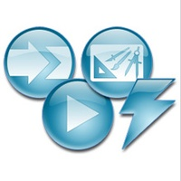 MySQL GUI Tools icon