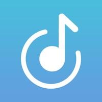 DoremiZone Downloader
