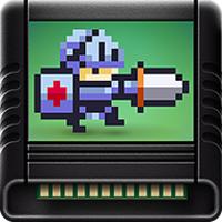 Slayin android app icon