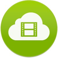 4K Video Downloader icon
