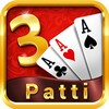 Download Teen Patti Gold Android