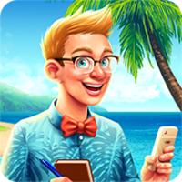 Starside Resort android app icon
