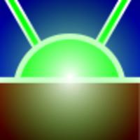Smart Gentle Alarm icon