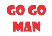 GO GO MAN android app icon