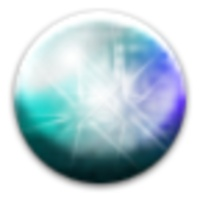 Alchemy Challenge android app icon