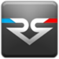 Roaring Skies android app icon