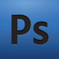 Adobe Photoshop icon