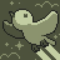 Endless Doves android app icon