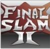 Scarica Final Slam 2 Windows
