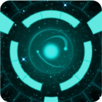 Super Core android app icon