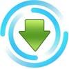 Download MediaGet Mac