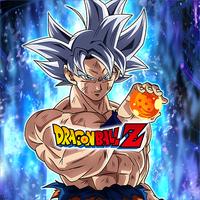 Dragon Ball Z: Dokkan Battle icon