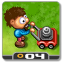 Sunday Lawn android app icon