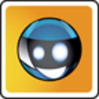 Astro Jump android app icon