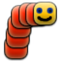 MSnake android app icon