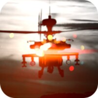 Apache Madness android app icon
