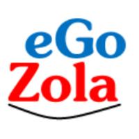 Jobs Business & Expense Track: eGoZola