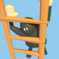 Clumsy Climber icon