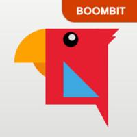 Bird Climb android app icon