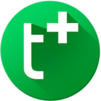 textPlus icon