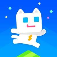 Super Phantom Cat 2 1.49 for Android - Download