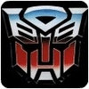 Baixar Transformers 2 Wallpaper Windows