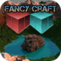 Fancy Craft android app icon