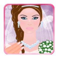 Wedding Games android app icon