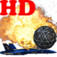 Transformers Sway - HD android app icon