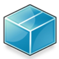 Instalador Fácil icon