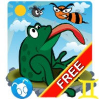 A Frog Tale Free II android app icon