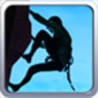 Crazy Climber android app icon