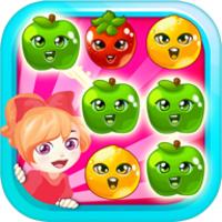 Juice Splash android app icon