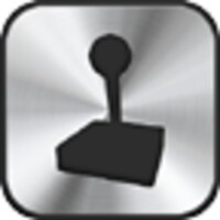 WanderPlayer android app icon