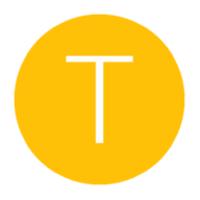 Toonmania icon