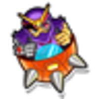 SlamBots android app icon