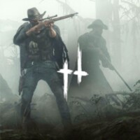 Crossfire: Survival Zombie Shooter