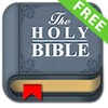 Download Bible KJV Android