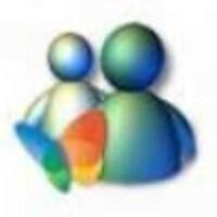 Msn Messenger Xp 7 5 0324 Fur Windows Download