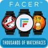 Download Facer Android Wear Watch Faces Android