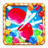 CANDY android app icon