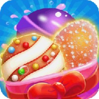 Candy Sweet Hereos android app icon