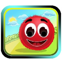 BounceAlong android app icon