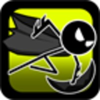 Hero Wars android app icon