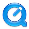 Download QuickTime Mac