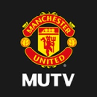 MUTV – Manchester United TV icon