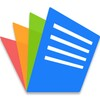 Download Polaris Office Android